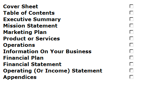 business-plan-checklist-2.png (479×291)