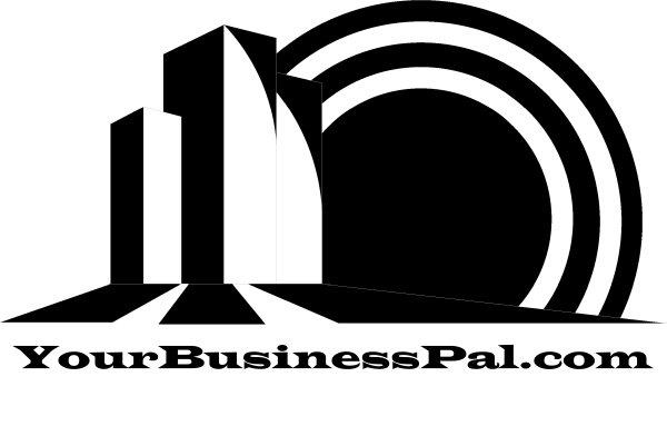 http://www.yourbusinesspal.com/images/xlogoYBPbw.jpg.pagespeed.ic.wjMRwjJaSA.jpg (600×392)